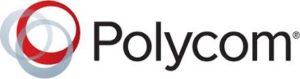 download polycom