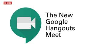 download_Hangouts Meet