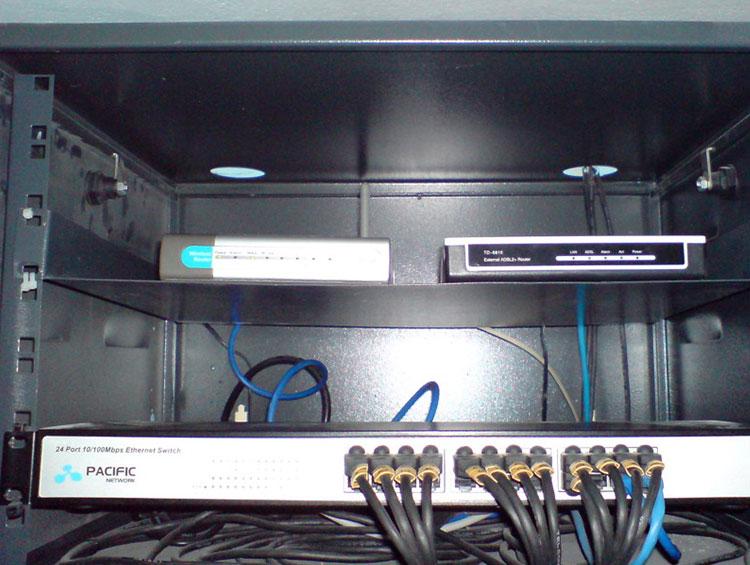 port_server