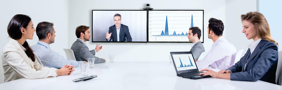 videoconferencia-video-conferencia-colaboracao-conferencing-yealink-2