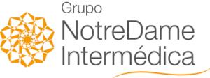 Intermedica_NotreDame