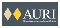 auri2