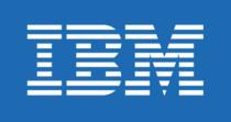 download_IBM