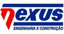 download_Nexus