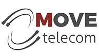 Move Telecom