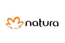 revendedora-natura-cadastro